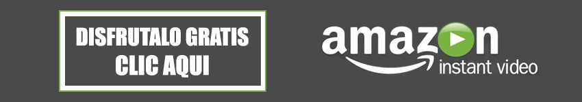 amazon prime banner