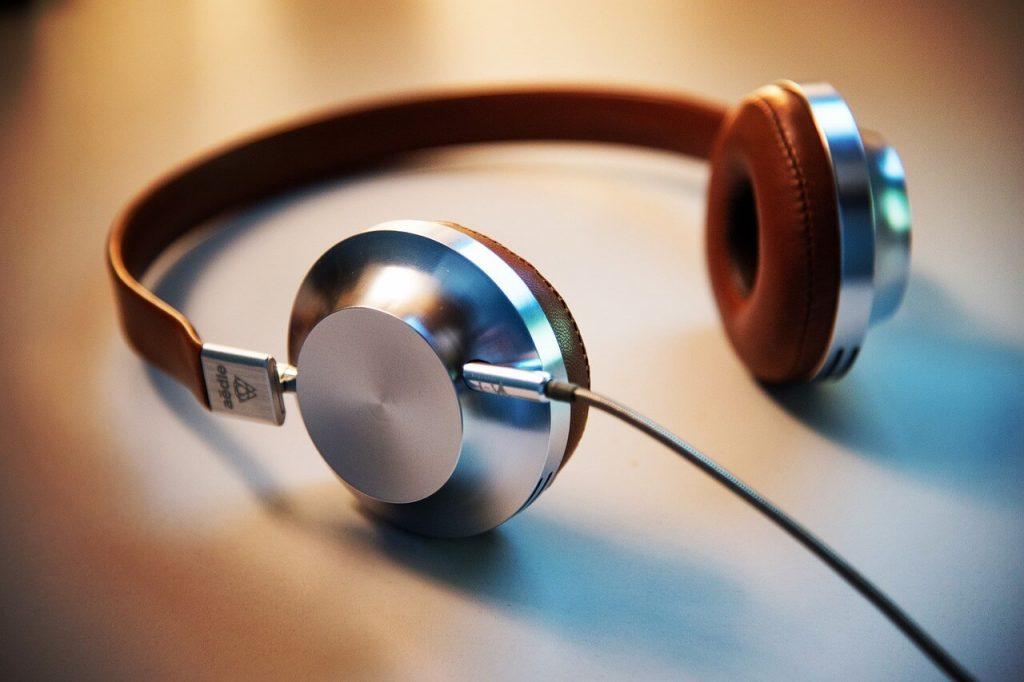 listening b1 de ingles