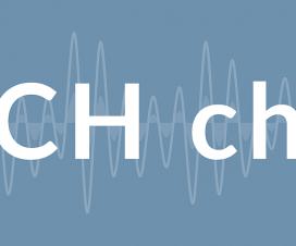 sonido ch en ingles